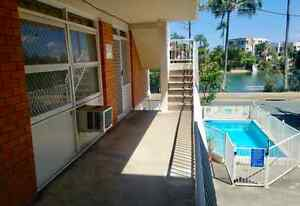 Cute 1 bedroom apartment Surfers Paradise Gold Coast City Preview
