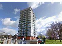 Stanley Park Grange, 1 bedroom flats for rent Handforth