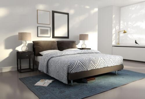 Ob Matratzen- oder besondere Allergiker-Bezüge: Betten-Accessoires auf eBay kaufen