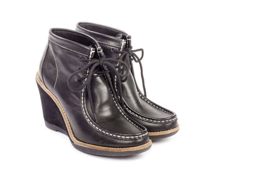 how to buy the pair of wedge boots ebay