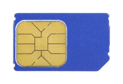 Congstar, Vodafone, FONIC & Co: SIM-Karten im Praxis-Test