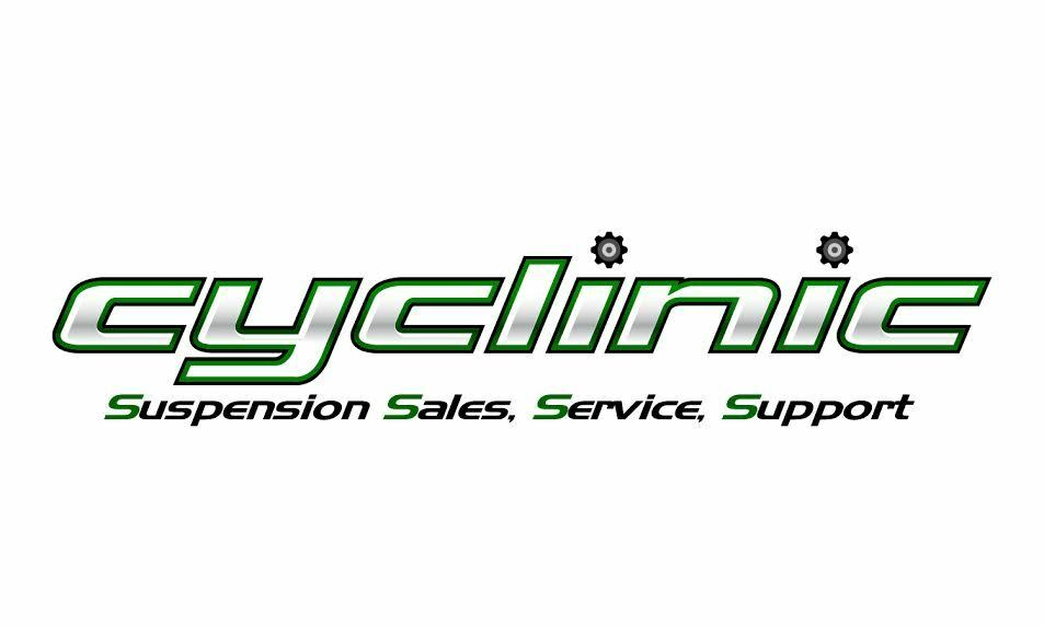 Cyclinic Suspension Sales & Service