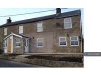 3 bedroom house in Castle View Heugh House Lane, Haydon Bridge, NE47 (3 bed)