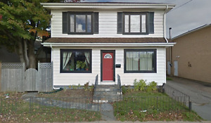 Investment Property or Home with Income / Rental Potential