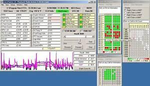 OBD 1 CAR SCANNER HOLDEN TUNER ECU CHIP UP 46% HP NM+ Croydon Charles Sturt Area Preview