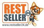 restseller24