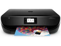 HP Envy 4527 All-in-One Wi-Fi Printer