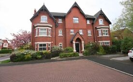 Lovely 2 Bed Flat to Rent in Thornton Blackpool