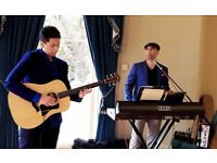 Indian Live Bollywood band for wedding, birthday & other parties.
