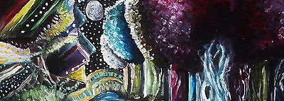 Eilidh Morris Art