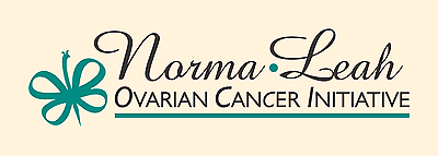 NormaLeah Ovarian Cancer Initiative