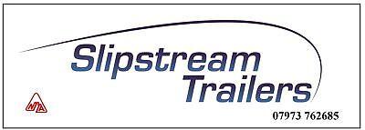 slipstream-trailer-parts