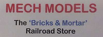 mech_models