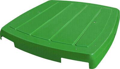 Re67856 Cab Roof For John Deere 7200 7210 7400 7410 7600 7710 7810 Tractors