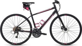 Women's Specialized Hybrid Bicycle Bike - GREAT Condition