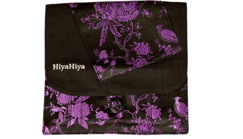 HiyaHiya Interchangeable Case -  Purple