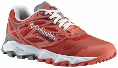 Columbia montrail Trans Alps F.K.T II Trailrunning Laufschuhe Sneaker BL2802 845