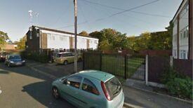 Duke Street - 1 Bedroom apartment for rent in Preston PR1 - no deposit