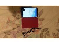 Samsung Galaxy Tab 4 7-inch Tablet (Black) WiFi Only