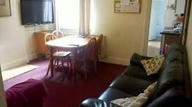 5 bedroom house in Hobson Road, Selly Park, B29