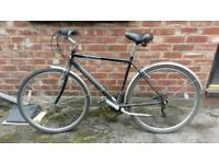 20inch Probike Enterprise Bicycle, just serviced - Mens Commute Bike