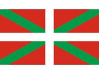 Basque language tuition & classes