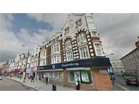 Elephant & Castle SE17. **AVAIL NOW** Large & Modern Self Contained Furnished Studio in Popular Area