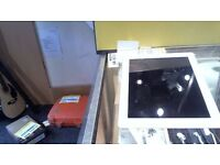 IPAD 2 64 GB COMES WITH 6 MONTHS WARRANTY