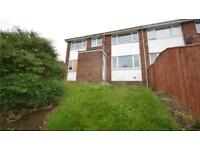 Lovely 3 bed family home to let in Horden Peterlee