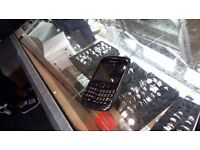 -------BLACKBERRY 9300 SMARTPHONE---------