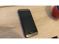 Brand New HTC One Mini 2 - Boxed, Never used.