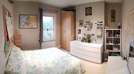 Short term- Room in Clapham Junction
