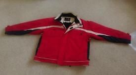 Men's Trespass XL Ski Jacket