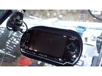 ----------SONY PSP 1ST GENERATION------------