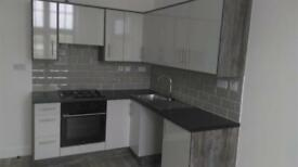 Last few flats left now. - No agency fees rent direct from landlord