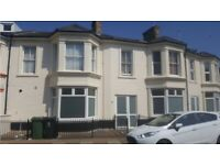 Great Yarmouth - Development / Refurbishment Opportunity - Click for more info