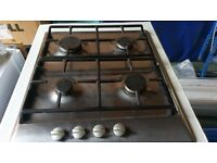 Bosh Gas Cooker