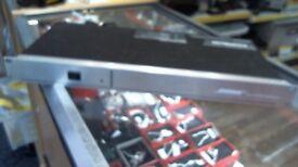 BOSE 802C SYSTEM CONTROLLER