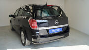 Opel Astra H 1.8 125PS Automatik Caravan Edition Plus