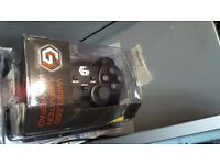 ------WIRLESS PS2/PS3/PC CONTROLLER-------