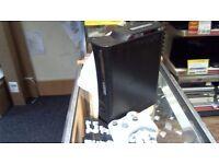 XBOX 360 120GB ELITE
