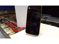 APPLE I PHONE 4S 8GB