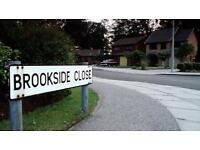 Brookside The Complete Series 1982 - 2003 + all specials