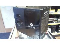 XBOX ONE, DAY ONE 2013 EDITION