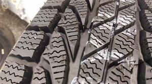 365$, 4 NEW 185-65-R15 BFGOODRICH NEUFFF PRIX FERME TAX IN CALL ONLY, 514-475-0119