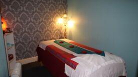 Rida Thai massage& Spa in Walkden, Manchester M28 3DQ ..