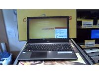 ACER ASPIRE E1-570 LAPTOP COMES WITH 6 MONTH WARRANTY