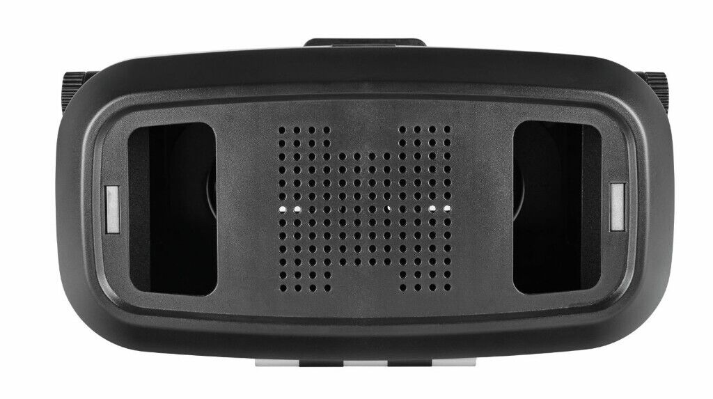 00834617c VR Headset - TRUST GXT720 VIRTUAL REALITY GLASSES | in ...