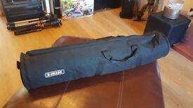 E- Image Tripod bag