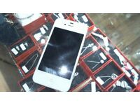 IPHONE 4S EE NETWORK 16GB
